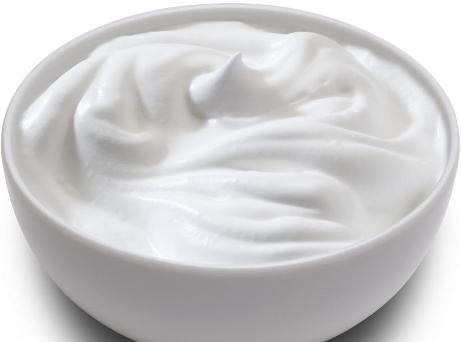 Yogurt (Dahi)